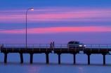 Australasian;Australia;Australian;car;cars;Derby;Derby-Port;Derby-Wharf;dock;docks;dusk;evening;high-tide;inlet;inlets;jetties;jetty;Kimberley;Kimberley-Region;King-Sound;king-tide;king-tides;large-tide;large-tides;nightfall;pier;piers;Port-of-Derby;quay;quays;sky;sunset;sunsets;The-Kimberley;tidal;tide;tides;twilight;vehicle;vehicles;W.A.;WA;water;waterside;West-Australia;Western-Australia;wharf;wharfes;wharves