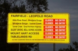 Australasian;Australia;Australian;Derby;Fairfield-_-Leopold-Road;Gibb-River-Highway;Gibb-River-Rd;Gibb-River-Rd-sign;Gibb-River-Road;Gibb-River-Road-sign;Kimberley;Kimberley-Region;road-closed-sign;road-closed-signs;road-information-sign;road-information-signs;sign;signs;The-Kimberley;W.A.;WA;West-Australia;Western-Australia