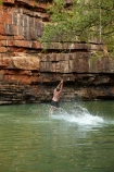 Australasian;Australia;Australian;billabong;billabongs;bluff;bluffs;cliff;cliffs;fun;jump;jumping;Kimberley;Kimberley-Region;people;person;rope-swing;rope-swings;splash;splashing;swim;swimming;swimming-hole;swimming-holes;The-Grotto;The-Kimberley;tourism;tourist;tourists;W.A.;WA;waterhole;waterholes;West-Australia;Western-Australia;Wyndham