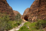 arid;Australasia;Australasian;Australia;Australian;Australian-Outback;back-country;backcountry;backwoods;beehives;box-canyon;box-canyons;Bungle-Bungle;Bungle-Bungle-Range;Bungle-Bungles;canyon;canyons;Cathedral-Gorge;chasm;chasms;country;countryside;female;geographic;geography;geological;geology;gorge;gorges;hiking-track;hiking-tracks;Kimberley;Kimberley-Region;male;man;men;Outback;people;person;Purnululu-N.P.;Purnululu-National-Park;Purnululu-NP;remote;remoteness;rock;rock-formation;rock-formations;rock-outcrop;rock-outcrops;rocks;rural;The-Kimberley;tourism;tourist;tourists;track;tracks;UN-world-heritage-area;UN-world-heritage-site;UNESCO-World-Heritage-area;UNESCO-World-Heritage-Site;united-nations-world-heritage-area;united-nations-world-heritage-site;W.A.;WA;walking-track;walking-tracks;West-Australia;Western-Australia;wilderness;woman;women;world-heritage;world-heritage-area;world-heritage-areas;World-Heritage-Park;World-Heritage-site;World-Heritage-Sites