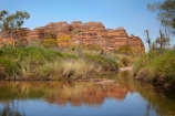 arid;Australasia;Australasian;Australia;Australian;Australian-Outback;back-country;backcountry;backwoods;beehives;billabong;billabongs;Bungle-Bungle;Bungle-Bungle-Range;Bungle-Bungles;calm;Cathedral-Gorge;country;countryside;geographic;geography;geological;geology;hiking-track;hiking-tracks;Kimberley;Kimberley-Region;Outback;placid;puddle;puddles;Purnululu-N.P.;Purnululu-National-Park;Purnululu-NP;quiet;reflection;reflections;remote;remoteness;rock;rock-formation;rock-formations;rock-outcrop;rock-outcrops;rocks;rural;serene;smooth;still;The-Kimberley;track;tracks;tranquil;UN-world-heritage-area;UN-world-heritage-site;UNESCO-World-Heritage-area;UNESCO-World-Heritage-Site;united-nations-world-heritage-area;united-nations-world-heritage-site;W.A.;WA;walking-track;walking-tracks;water;waterhole;waterholes;West-Australia;Western-Australia;wilderness;world-heritage;world-heritage-area;world-heritage-areas;World-Heritage-Park;World-Heritage-site;World-Heritage-Sites