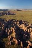 Kimberley Region - Western Australia