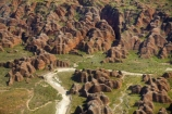 aerial;aerial-photo;aerial-photograph;aerial-photographs;aerial-photography;aerial-photos;aerial-view;aerial-views;aerials;arid;Australasia;Australasian;Australia;Australian;Australian-Outback;back-country;backcountry;backwoods;Bungle-Bungle;Bungle-Bungle-Range;Bungle-Bungles;Cathedral-Gorge;country;countryside;geographic;geography;geological;geology;Kimberley;Kimberley-Region;Outback;Piccaninny-Creek;Purnululu-N.P.;Purnululu-National-Park;Purnululu-NP;remote;remoteness;rock;rock-formation;rock-formations;rock-outcrop;rock-outcrops;rock-tor;rock-torr;rock-torrs;rock-tors;rocks;rural;The-Kimberley;UN-world-heritage-area;UN-world-heritage-site;UNESCO-World-Heritage-area;UNESCO-World-Heritage-Site;united-nations-world-heritage-area;united-nations-world-heritage-site;unusual-natural-feature;unusual-natural-features;W.A.;WA;West-Australia;Western-Australia;wilderness;world-heritage;world-heritage-area;world-heritage-areas;World-Heritage-Park;World-Heritage-site;World-Heritage-Sites