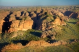 aerial;aerial-photo;aerial-photograph;aerial-photographs;aerial-photography;aerial-photos;aerial-view;aerial-views;aerials;arid;Australasia;Australasian;Australia;Australian;Australian-Outback;back-country;backcountry;backwoods;Bungle-Bungle;Bungle-Bungle-Range;Bungle-Bungles;canyon;canyons;chasm;chasms;country;countryside;geographic;geography;geological;geology;gorge;gorges;Kimberley;Kimberley-Region;Outback;Purnululu-N.P.;Purnululu-National-Park;Purnululu-NP;Red-Rock-Gorges;remote;remoteness;rock;rock-formation;rock-formations;rock-outcrop;rock-outcrops;rocks;rural;slot-canyon;slot-canyons;The-Kimberley;UN-world-heritage-area;UN-world-heritage-site;UNESCO-World-Heritage-area;UNESCO-World-Heritage-Site;united-nations-world-heritage-area;united-nations-world-heritage-site;unusual-natural-feature;unusual-natural-features;W.A.;WA;West-Australia;Western-Australia;wilderness;world-heritage;world-heritage-area;world-heritage-areas;World-Heritage-Park;World-Heritage-site;World-Heritage-Sites