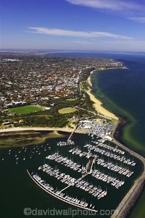 aerial;aerials;australasia;Australia;australian;beach;beaches;boat-harbor;boat-harbors;boat-harbour;boat-harbours;coast;coastal;hampton;hampton-pier;marina;marinas;Melbourne;picnic-point;Port-Phillip-Bay;Sandringham;submarine;submarines;Victoria;w.w.1.;w.w.i.;world-war-one;world-war-one-submarine-wreck;wreck;wrecks;ww1;wwI