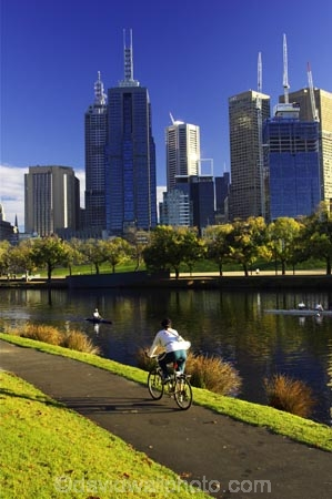 alexander-gardens;alexandra-gardens;australasian;Australia;australian;bicycle;bicycles;bike;bikes;boat;boats;build;building;buildings;c.b.d.;cbd;central-business-district;cities;city;cityscape;cityscapes;coach;coaching;coasches;construction;construction-site;crane;cranes;cycle;cycles;cyclist;cyclists;derrick;derricks;high-rise;high-rises;high_rise;high_rises;highrise;highrises;kayak;kayaker;kayakers;kayaking;kayaks;Melbourne;multi_storey;multi_storied;multistorey;multistoried;office;office-block;office-blocks;offices;push-bike;push-bikes;push_bike;push_bikes;pushbike;pushbikes;river;rivers;row;rower;rowers;rowing;scull;sculler;scullers;sculling;sky-scraper;sky-scrapers;sky_scraper;sky_scrapers;skyscraper;skyscrapers;tower-block;tower-blocks;tower-crane;tower-cranes;Victoria;Yarra-River