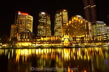 accommodation;australasian;australia;australian;c.b.d.;cbd;central-business-district;cities;city;cityscape;cityscapes;dark;darkness;evening;high-rise;high-rises;high_rise;high_rises;highrise;highrises;hotel;hotels;langham-hotel;light;lights;melbourne;multi_storey;multi_storied;multistorey;multistoried;night;night-time;night_time;nighttime;office;office-block;office-blocks;offices;reflection;reflections;river;rivers;sky-scraper;sky-scrapers;sky_scraper;sky_scrapers;skyscraper;skyscrapers;south-bank;southbank;southbank-prominade;southgate;tower-block;tower-blocks;victoria;yara;yarra;yarra-river