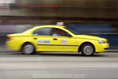 australasian;australia;australian;automobile;automobiles;blur;blurry;blury;cab;cabs;car;cars;fast;melbourne;minicab;minicabs;quick;sedan;sedans;speed;speedy;taxi;taxicab;taxicabs;taxis;victoria;yellow;yellow-cab;yellow-cabs;yellow-taxi;yellow-taxicab;yellow-taxicabs;yellow-taxis;zoom