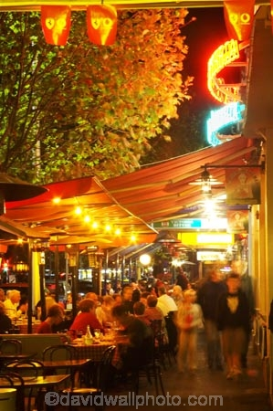 alfresco;australasia;Australia;australian;cafe;cafes;cities;city;cuisine;dine;diners;dining;dinner;eat;eating;entertainment;evening-night;food;indoor;lygon-st;lygon-street;Melbourne;night_life;nightlife;outdoor;outside;restaurant;restaurants;street-scene;street-scenes;Victoria