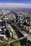 aerial;aerials;alexandra-gardens;australasia;Australia;australian;bridge;bridges;c.b.d.;CBD;central-business-district;docklands;federation-square;flinders-street-station;high-rise;high-rises;high_rise;high_rises;highrise;highrises;kings-bridge;kings-bridge;Melbourne;melbourne-concert-hall;multi_storey;multi_storied;multistorey;multistoried;office;office-block;office-blocks;offices;princes-bridge;queens-bridge;queens-bridge;rialto;rialto-tower;rialto-towers;river;rivers;sky-scraper;sky-scrapers;sky_scraper;sky_scrapers;skyscraper;skyscrapers;southbank;tower-block;tower-blocks;Victoria;yarra;Yarra-River