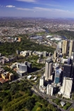 aerial;aerials;australaian;australasia;Australia;c.b.d.;carlton-gardens-south;CBD;central-business-district;high-rise;high-rises;high_rise;high_rises;highrise;highrises;la-trobe-st;la-trobe-street;Melbourne;multi_storey;multi_storied;multistorey;multistoried;office;office-block;office-blocks;offices;sky-scraper;sky-scrapers;sky_scraper;sky_scrapers;skyscraper;skyscrapers;tower-block;tower-blocks;Victoria