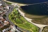 aerial;aerials;australasia;Australia;australian;beach;beaches;catani-gardens;coast;coastal;esplanade;jacka-boulevard;Melbourne;Port-Phillip-Bay;sand;sandy;sea;shore;shoreline;shorelines;st-kilda;st-kilda-beach;st-kilda-pier;st.-kilda-beach;st.kilda;the-esplanade