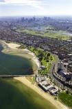 aerial;aerials;albert-park;albert-park-lake;australasia;Australia;australian;beach;beaches;catani-gardens;coast;coastal;esplanade;jacka-boulevard;Melbourne;Port-Phillip-Bay;sand;sandy;shore;shoreline;shorelines;st-kilda;st-kilda-beach;st-kilda-pier;st.-kilda-beach;st.-kilda-pier;st.kilda;the-esplanade