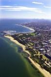 aerial;aerials;australasia;Australia;australian;beach;beaches;boat-harbor;boat-harbors;boat-harbour;boat-harbours;coast;coastal;hampton;hampton-pier;marina;marinas;Melbourne;picnic-point;Port-Phillip-Bay;Sandringham;Victoria