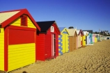 australasian;Australia;australian;bathing-box;Bathing-Boxes;bathing-hut;bathing-huts;beach;beach-box;beach-boxes;beach-hut;beach-huts;beaches;bright;changing-box;changing-boxes;coast;coastal;coastline;color;colorful;colors;colour;Colourful;colours;crimson;different;Melbourne;Middle-Brighton-Beach;ocean;oceans;paint;painted;Port-Phillip-Bay;primary-color;primary-colors;primary-colour;primary-colours;red;sand;sandy;scarlet;sea;shed;sheds;shore;shoreline;victoria;waterfront;weather-board;weather-boards;weather_board;weather_boards;weatherboard;weatherboards;wood;wooden;yellow