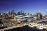 arean;areans;arena;arenas;australasia;australia;australian;c.b.d.;cbd;central-business-district;cities;city;cityscape;cityscapes;dock;docklands;docks;high-rise;high-rises;high_rise;high_rises;highrise;highrises;melbourne;multi_storey;multi_storied;multistorey;multistoried;new-quay;newquay;office;office-block;office-blocks;offices;sky-scraper;sky-scrapers;sky_scraper;sky_scrapers;skyscraper;skyscrapers;sports-arena;sports-arenas;sports-stadium;stadia;stadium;stadiums;telstra-dome;telstra-stadium;telstradome;tower-block;tower-blocks;victoria;victoria-harbor;victoria-harbour;wharf;wharfs;wharves