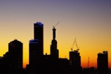 australasia;australia;australian;c.b.d.;cbd;central-business-district;cities;city;cityscape;cityscapes;dawn;dawning;daybreak;docklands;first-light;high-rise;high-rises;high_rise;high_rises;highrise;highrises;melbourne;morning;multi_storey;multi_storied;multistorey;multistoried;office;office-block;office-blocks;offices;orange;outline;silhouette;silhouettes;sky-scraper;sky-scrapers;sky_scraper;sky_scrapers;skyscraper;skyscrapers;sunrise;sunup;tower-block;tower-blocks;twilight;victoria