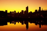 australasia;australia;australian;c.b.d.;cbd;central-business-district;cities;city;cityscape;cityscapes;dawn;dawning;daybreak;docklands;first-light;high-rise;high-rises;high_rise;high_rises;highrise;highrises;melbourne;morning;multi_storey;multi_storied;multistorey;multistoried;new-quay;newquay;office;office-block;office-blocks;offices;orange;outline;reflection;reflections;silhouette;silhouettes;sky-scraper;sky-scrapers;sky_scraper;sky_scrapers;skyscraper;skyscrapers;sunrise;sunup;Telstra-Dome;telstra-stadium;TelstraDome;tower-block;tower-blocks;twilight;victoria;victoria-harbor;victoria-harbour