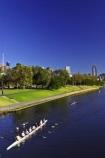 alexander-gardens;alexandra-gardens;australasian;Australia;australian;boat;boats;Melbourne;river;rivers;row;rower;rowers;rowing;rowing-8;rowing-8s;Rowing-Eight;rowing-eights;scull;sculler;scullers;sculling;Victoria;Yarra-River