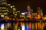 australasian;australia;australian;bridge;bridges;c.b.d.;cbd;central-business-district;cities;city;cityscape;cityscapes;dark;darkness;evening;high-rise;high-rises;high_rise;high_rises;highrise;highrises;light;lights;melbourne;multi_storey;multi_storied;multistorey;multistoried;night;night-time;night_time;nighttime;office;office-block;office-blocks;offices;queens-bridge;queens-bridge;reflection;reflections;river;rivers;sky-scraper;sky-scrapers;sky_scraper;sky_scrapers;skyscraper;skyscrapers;tower-block;tower-blocks;victoria;yara;yarra;yarra-river