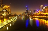 accommodation;australasian;australia;australian;c.b.d.;cbd;central-business-district;cities;city;cityscape;cityscapes;dark;darkness;dusk;evening;flinders-st-station;flinders-street-railway-station;flinders-street-station;high-rise;high-rises;high_rise;high_rises;highrise;highrises;hotel;hotels;langham-hotel;light;lights;melbourne;multi_storey;multi_storied;multistorey;multistoried;night;night-time;night_time;nightfall;nighttime;office;office-block;office-blocks;offices;railway-station;railway-stations;reflection;reflections;rialto-tower;rialto-towers;river;rivers;sky-scraper;sky-scrapers;sky_scraper;sky_scrapers;skyscraper;skyscrapers;south-bank;southbank;southbank-prominade;southgate;sunset;sunsets;tower-block;tower-blocks;twilight;victoria;yara;yarra;yarra-river