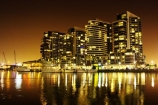 accommodation;apartment;apartment-building;apartment-buildings;apartments;appartment;appartments;australasia;australia;australian;boat;boats;c.b.d.;cbd;central-business-district;cities;city;cityscape;cityscapes;cruiser;cruisers;dark;Docklands;Docklands-Serviced-Apartments;dusk;evening;high-rise;high-rises;high_rise;high_rises;highrise;highrises;launch;launches;light;lights;luxury-accommodation;Melbourne;multi_storey;multi_storied;multistorey;multistoried;Newquay;night;night-night_time;night-time;office;office-block;office-blocks;offices;reflection;reflections;rental;sky-scraper;sky-scrapers;sky_scraper;sky_scrapers;skyscraper;skyscrapers;tower-block;tower-blocks;twilight;upmarket;victoria;victoria-harbor;victoria-harbour;yacht;yachts