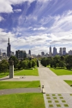 11th-hour;anzac;anzac-day;anzacs;armistace-day;armistice-day;australasia;Australia;australian;eternal-flame;fallen;historic;historical;history;Melbourne;memorial;memorials;monument;monuments;old;park;parkland;parks;path;paths;pathway;remember;shrine;Shrine-of-Rememberance;shrines;soldiers;soldiers-memorial;veterans;Victoria;w.w.1;w.w.2;w.w.i;w.w.ii;we-will-remember-them;world-war-1;world-war-2;world-war-one;world-war-two;ww1;ww2;wwi;wwii