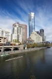 architecture;australasian;Australia;australian;boat;boats;building;buildings;c.b.d.;calm;cbd;central-business-district;cities;city;cityscape;cityscapes;eureka-skydeck;eureka-tower;eureka-towers;high-rise;high-rises;high_rise;high_rises;highrise;highrises;Melbourne;multi_storey;multi_storied;multistorey;multistoried;office;office-block;office-blocks;offices;placid;quiet;reflection;reflections;river;rivers;row;rower;rowers;rowing;rowing-8;rowing-8s;Rowing-Eight;rowing-eights;scull;sculler;scullers;sculling;serene;sky-scraper;sky-scrapers;sky_scraper;sky_scrapers;skyscraper;skyscrapers;smooth;south-bank;southbank;southbank-prominade;still;tower-block;tower-blocks;tranquil;VIC;Victoria;water;yara;yarra;yarra-river