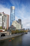 architecture;Australia;building;buildings;c.b.d.;cbd;central-business-district;cities;city;cityscape;cityscapes;eureka-skydeck;eureka-tower;eureka-towers;high-rise;high-rises;high_rise;high_rises;highrise;highrises;kayak;kayaks;Melbourne;multi_storey;multi_storied;multistorey;multistoried;office;office-block;office-blocks;offices;river;rivers;sky-scraper;sky-scrapers;sky_scraper;sky_scrapers;skyscraper;skyscrapers;south-bank;southbank;southbank-prominade;tower-block;tower-blocks;VIC;Victoria;yara;yarra;yarra-river