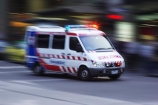 accident;Ambulance;Ambulances;australasian;australia;australian;blur;blurred;blurry;blury;emergencies;emergency;fast;melbourne;quick;speed;speedy;victoria;zoom