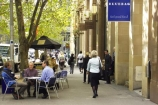 alfresco;australasia;Australia;australian;blue-bag;bluebag;cafe;cafes;cities;city;collins-st;Collins-Street;cuisine;dine;diners;dining;eat;eating;entertainment;food;indoor;Melbourne;Morgans-at-401-Restaurant;outdoor;outside;restaurant;restaurants;street-scene;street-scenes;Victoria
