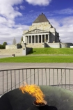 11th-hour;anzac;anzac-day;anzacs;architectural;architecture;armistace-day;armistice-day;australasia;Australia;australian;building;buildings;classic;classical;collonade;collonnade;colonade;colonial;colonnade;column;columns;Eternal-Flame;facade;facades;fallen;fire;flame;flames;historic;historical;history;Melbourne;memorial;memorials;monument;monuments;old;remember;shrine;Shrine-of-Rememberance;shrines;soldiers;soldiers-memorial;torch;veterans;Victoria;w.w.1;w.w.2;w.w.i;w.w.ii;we-will-remember-them;world-war-1;world-war-2;world-war-one;world-war-two;ww1;ww2;wwi;wwii