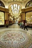 arcade;arcades;australasia;australia;australian;block-arcade;boutique;boutiques;building;buildings;commerce;commercial;historic;historical;history;inside;interior;mall;malls;melbourne;mosaics;old;plaza;plazas;retail;retail-store;retailer;retailers;shop;shoppers;shopping;shopping-arcade;shopping-arcades;shopping-center;shopping-centers;shopping-centre;shopping-centres;shopping-mall;shopping-malls;shops;steet-scene;store;stores;street-scenes;tile-floor;tile-mosaic;tiles;victoria