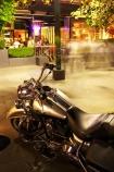 australasian;australia;australian;bike;bikes;cafe;cafes;cuisine;dark;darkness;dine;diners;dining;eat;eating;evening;food;footpath;footpaths;harley-davidson;harley_davidson;harleydavidson;light;lights;melbourne;motorbike;motorbikes;motorcycle;motorcycles;night;night-time;night_time;nighttime;restaurant;restaurants;south-bank;southbank;southbank-prominade;southgate;Southgate-Precinct;victoria;walkway;walkways;yarra-river