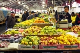 apple;apples;australasian;Australia;australian;citrus;colorful;colourful;commerce;commercial;food;food-market;food-markets;food-stall;food-stalls;fruit;fruit-and-vegetables;fruit-market;fruit-markets;fruits;grape;grapes;mandarin;mandarins;mango;mangoes;mangos;market;market-place;market_place;marketplace;markets;Melbourne;nectarine;nectarines;orange;oranges;papaya;papayas;pawpaw;pawpaws;peach;peaches;pear;pears;produce;produce-market;produce-markets;product;products;Queen-Victoria-Market;retail;retailer;retailers;shop;shopping;shops;stall;stalls;steet-scene;stone-fruit;strawberries;strawberry;street-scenes;Victoria
