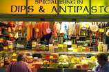 antipasto;australasian;Australia;australian;biltong;cheese;cheeses;commerce;commercial;counter;culinary;customers;custormer;deli;delicatessen;dips;food;food-market;food-markets;gourmet;market;market-place;market_place;marketplace;markets;Melbourne;produce;produce-market;produce-markets;products;Queen-Victoria-Market;retail;retailer;retailers;shop;shopping;shops;stall;stalls;steet-scene;street-scenes;traditional;Victoria