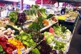 australasian;Australia;australian;beet;beetroots;beets;cabbage;capsicum;capsicums;carrot;carrotsbeetroot;citrus;colorful;colourful;commerce;commercial;food;food-market;food-markets;food-stall;food-stalls;fruit;fruit-and-vegetables;fruit-market;fruit-markets;fruits;leek;leeks;market;market-place;market_place;marketplace;markets;Melbourne;orange-peppers;pepper;peppers;produce;produce-market;produce-markets;product;products;Queen-Victoria-Market;retail;retailer;retailers;shop;shopping;shops;stall;stalls;steet-scene;stone-fruit;street-scenes;Victoria