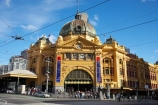 australasia;Australia;australian;building;buildings;cities;city;clock;clocks;commute;commuters;commuting;flinders-st;flinders-st-station;flinders-st.-station;flinders-street;Flinders-Street-Station;heritage;historic;historic-building;historic-buildings;historical;historical-building;historical-buildings;history;Melbourne;old;public-transport;public-transportation;rail;rail-station;rail-stations;railway;railway-station;railway-stations;railways;street;streets;swanston-st;swanston-street;tradition;traditional;train-station;train-stations;transport;transport-hub;transportation;under-the-clock;under-the-clocks;VIC;Victoria