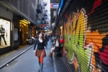 alley;alleys;alleyway;alleyways;arcade;arcades;art;Australia;back-street;back-streets;bohemian;busy;cafe;cafe-culture;cafes;Center-Place;Centre-Pl;Centre-Place;city;coffee-shop;coffee-shops;coffeeshop;coffeeshops;commerce;commercial;crowd;crowds;diners;dining;footpath;footpaths;graffiti;lane;lanes;Melbourne;pedestrian;pedestrians;people;shop;shopper;shoppers;shopping;shops;sign;signs;social;steet-scene;store;stores;street-scene;street-scenes;VIC;Victoria