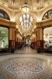 arcade;arcades;australasia;Australia;australian;block-arcade;boutique;boutiques;building;buildings;commerce;commercial;heritage;historic;historic-building;historic-buildings;historical;historical-building;historical-buildings;history;inside;interior;mall;malls;Melbourne;mosaics;old;plaza;plazas;retail;retail-store;retailer;retailers;shop;shopper;shoppers;shopping;shopping-arcade;shopping-arcades;shopping-center;shopping-centers;shopping-centre;shopping-centres;shopping-mall;shopping-malls;shops;steet-scene;store;stores;street-scene;street-scenes;tile-floor;tile-mosaic;tiles;tradition;traditional;VIC;Victoria