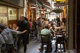alfresco;australasia;Australia;australian;block-arcade;block-mall;Block-Place;cafe;cafes;Cafes-and-Restaurants;cities;city;cuisine;dine;diner;diners;dining;eat;eating;entertainment;evening;food;indoor;Melbourne;outdoor;outside;people;restaurant;restaurants;street-scene;street-scenes;VIC;Victoria