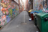 alley;alleys;alleyway;alleyways;Australia;back-street;back-streets;c.b.d.;cbd;garbage;graffiti;inner-city;lane;lanes;litter;Melbourne;refuse;rubbish;rubbish-bin;rubbish-bins;skip;skips;street-scene;street-scenes;trash;trash-can;trash-cans;VIC;Victoria;waste;wheelie-bin;wheelie-bins;wheelie_bin;wheelie_bins;wheeliebin;wheeliebins