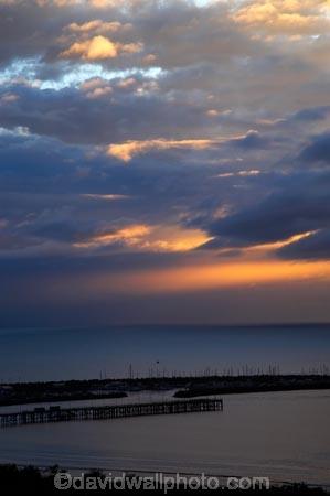 Australasian;Australia;Australian;break-of-day;coast;coastal;coastline;coastlines;coasts;Coffs-Harbor;Coffs-Harbour;Coffs-Harbor;Coffs-Harbour;Coffs-Harbour-Jetty;dawn;dawning;daybreak;first-light;harbor;harbors;harbour;harbours;jetties;jetty;Mid-North-Coast;Mid-North-Coast-NSW;Mid-North-Nsw;Mid-Northern-NSW;morning;N.S.W.;New-South-Wales;NSW;ocean;oceans;orange;pier;piers;sea;shore;shoreline;shorelines;shores;sunrise;sunrises;sunup;twilight;waterside;wharf;wharfes;wharves