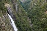 Australasian;Australia;Australian;cascade;cascades;creek;creeks;Elands;Ellenborough-Falls;Ellenborough-River;falls;Greater-Taree-Region;Mid-North-Coast;Mid-North-Coast-NSW;Mid-North-Nsw;Mid-Northern-NSW;N.S.W.;natural;nature;New-South-Wales;NSW;scene;scenic;stream;streams;water;water-fall;water-falls;waterfall;waterfalls;wet