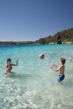 A.C.T.;ACT;aqua;aquamarine;Australasia;Australia;Australian-Capital-Territory;ball;beach;beaches;blue;Booderee-N.P.;Booderee-National-Park;Booderee-NP;boy;boys;child;children;clean-water;clear-water;coast;coastal;coastline;cobalt-blue;families;family;Jervis-Bay;Jervis-Bay-Territory;kid;kids;little-boy;mother;mothers;Murrays-Beach;Murrays-Beach;N.S.W.;New-South-Wales;NSW;ocean;oceans;people;person;play;playing;sand;sandy;sea;seas;shore;shoreline;small-boys;South-New-South-Wales;Southern-New-South-Wales;swim;swimmer;swimmers;swimming;turquoise;water;wet