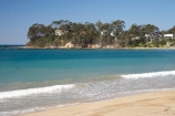 New South Wales - South