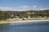 Australasia;Australia;Batehaven;Batemans-Bay;beach;beaches;Camp;Camp-Ground;Camp-Grounds;Camp-Site;Camp-Sites;campground;Camping;Camping-Area;Camping-Areas;Camping-Ground;Camping-Grounds;Camping-Site;Camping-Sites;caravan-park;Caravan-Parks;Holiday;Holiday-Park;Holiday-Parks;holidays;N.S.W.;New-South-Wales;NSW;Observation-Head;Observation-Point-Lookout;sand;sandy;shore;shoreline;South-New-South-Wales;Southern-New-South-Wales;trailer-park;vacation;vacations