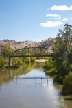 1903;australasia;Australasian;Australia;australian;bridge;bridges;Gundagai;heritage;historic;historic-bridge;historic-bridges;historical;historical-bridge;historical-bridges;history;Murrumbidgee-River;Murrumbidgee-River-flood-plain;N.S.W.;New-South-Wales;NSW;old;old-bridge;old-bridges;Old-Railway-Bridge;rail-bridge;rail-bridges;railway-bridge;railway-bridges;river;rivers;South-Gundagai;South-New-South-Wales;South-West-Slopes;Southern-New-South-Wales;tradition;traditional;train-bridge;train-bridges