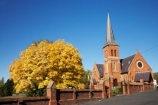 1886;All-Saints-Anglican-Chruch;All-Saints-Anglican-Church;All-Saints-Anglican-Chruch;All-Saints-Anglican-Church;australasia;Australasian;Australia;australian;autuminal;autumn;autumn-colour;autumn-colours;autumnal;bell-tower;bell-towers;cathedral;cathedrals;christian;christianity;church;churches;color;colors;colour;colours;deciduous;faith;fall;leaf;leaves;N.S.W.;New-South-Wales;NSW;place-of-worship;places-of-worship;religion;religions;religious;season;seasonal;seasons;Snowy-Mountains;Snowy-Mountains-Drive;South-New-South-Wales;Southern-New-South-Wales;spire;spires;steeple;steeples;tree;trees;Tumut