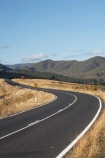 australasia;Australasian;Australia;australian;bend;bends;centre-line;centre-lines;centre_line;centre_lines;centreline;centrelines;corner;corners;curve;curves;driving;highway;highways;Kosciuszko-N.P.;Kosciuszko-National-Park;Kosciuszko-NP;N.S.W.;New-South-Wales;NSW;open-road;open-roads;road;road-trip;roads;Snowy-Mountains;Snowy-Mountains-Drive;Snowy-Mountains-Highway;South-New-South-Wales;Southern-New-South-Wales;straight;Talbingo;transport;transportation;travel;traveling;travelling;trip